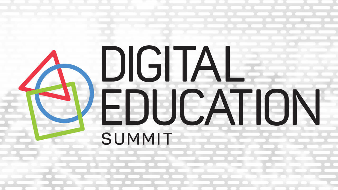 Digital Education Summit