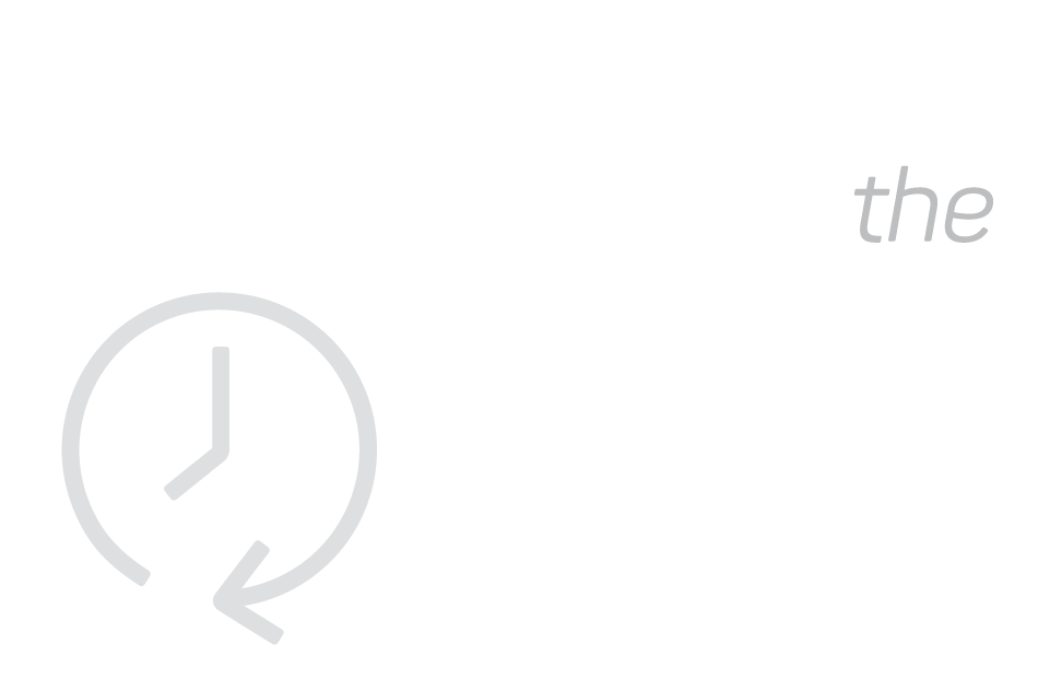 Around the Clock Support