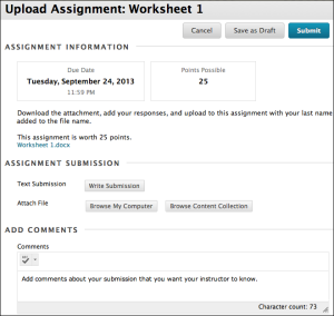 assignment_student_view_upload_page