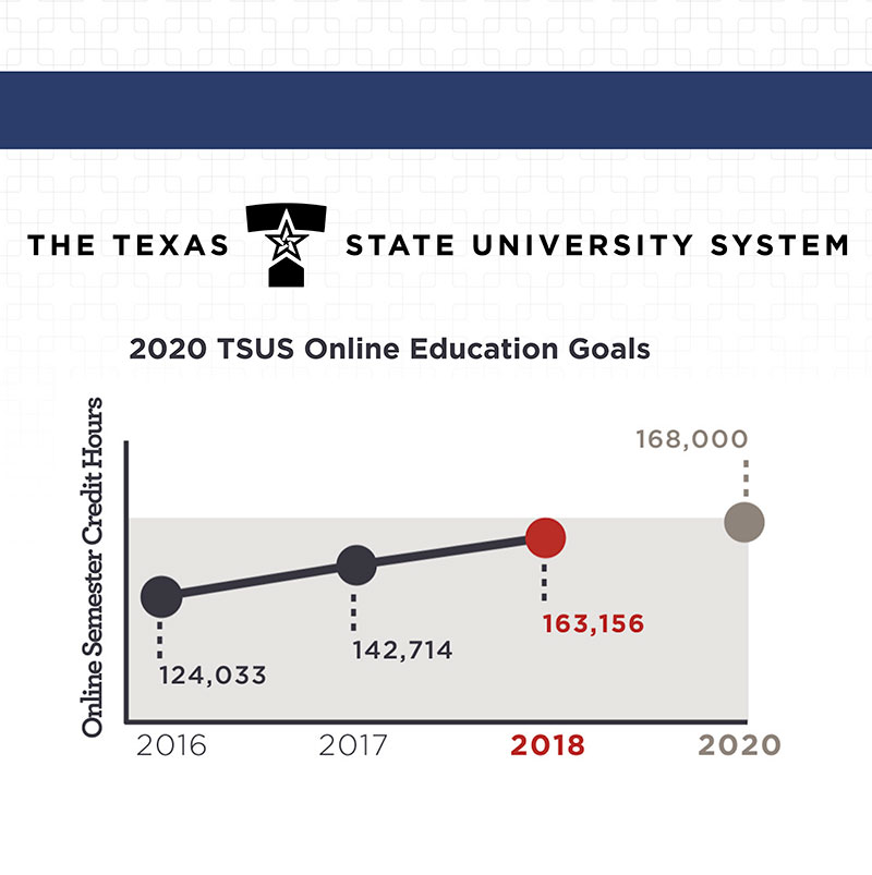 TSUS_Online_Annual_Report_2018_2020Goal
