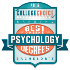 bachelor psychology