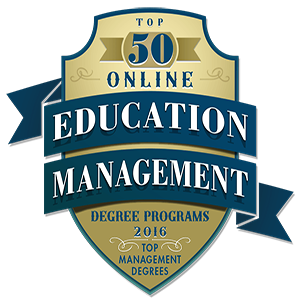 education management